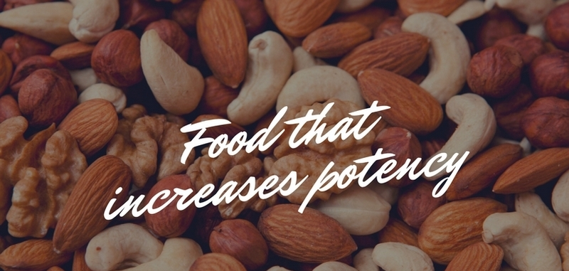 foods-for-potency