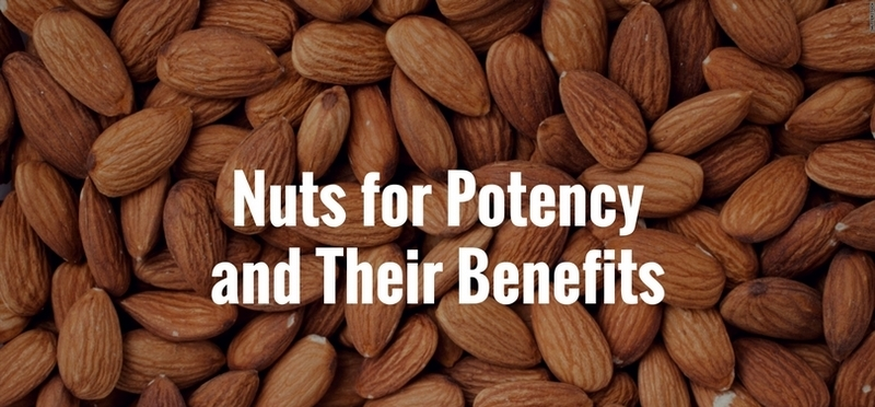Nuts-for-potency-and-their-benefits